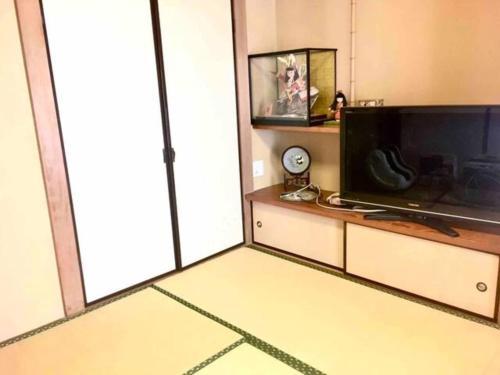 Chiba - House - Vacation STAY 8608, Chiba