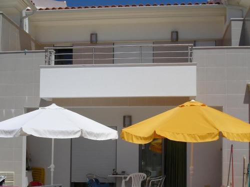 Holiday Home Sitio da Varzea, Caldas da Rainha