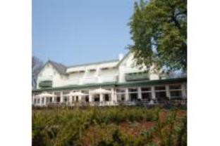 Fletcher Family Hotel Paterswolde, Tynaarlo