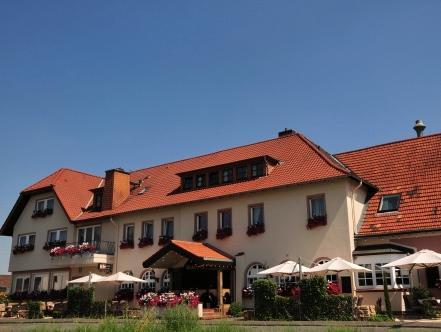 Hotel Waldkrug, Paderborn