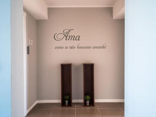 What Else Guest House - Fatima, Ourém