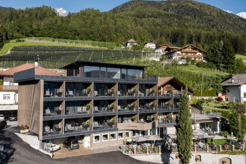 Hotel Alpenrose, Bolzano