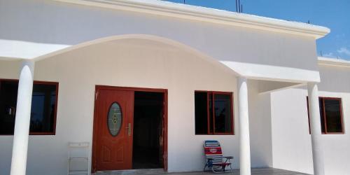 3Trees Hostel,