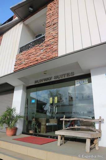 Runway Suites, Puerto Princesa City