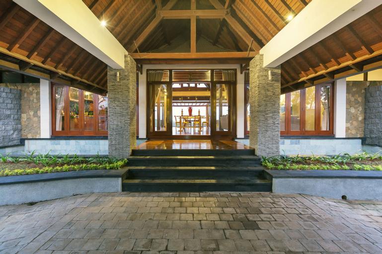 Villa Khaya by Nagisa Bali, Badung