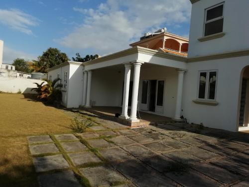 Villa Lux Begonia,