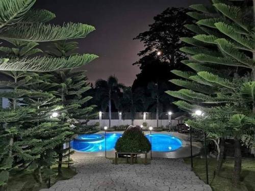 Casa De Miguelitos, Tagaytay City