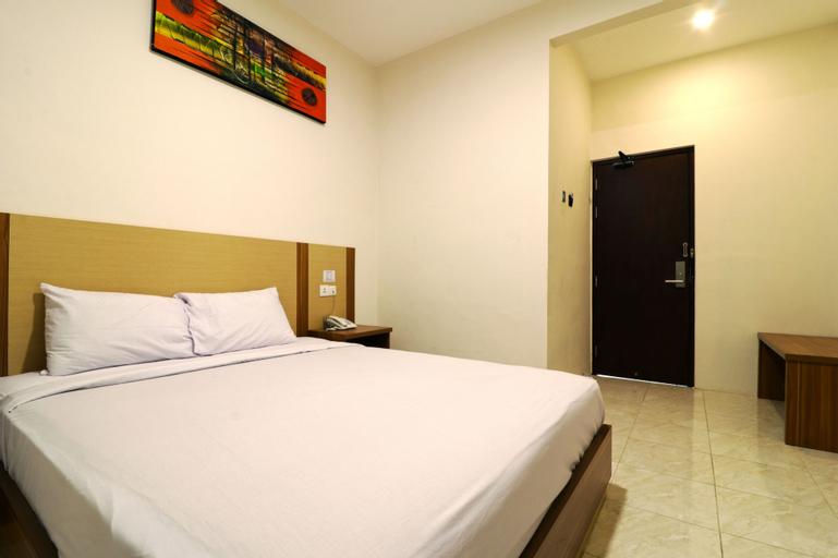 Residence 6, Jakarta Selatan