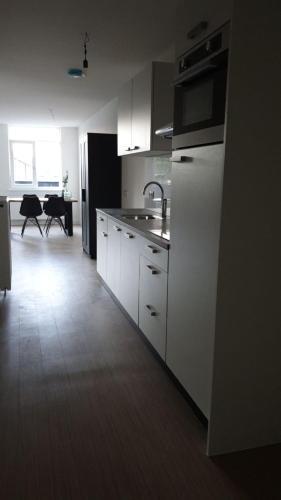 Apartamenty Eindhoven, Eindhoven