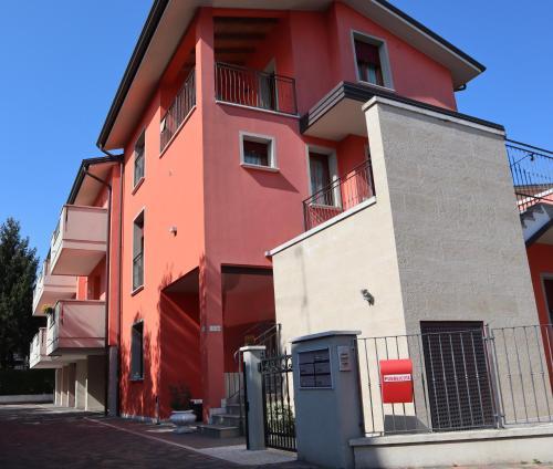 """Appartamenti """"Venice"""", Venezia"""