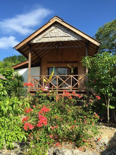 Baracoco Bungalows, Bulukumba