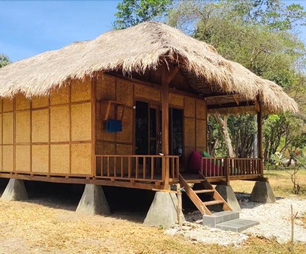 Moyo Island Beach Resort, Sumbawa