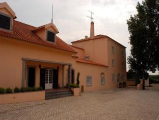 Quinta do Covanco, Alenquer