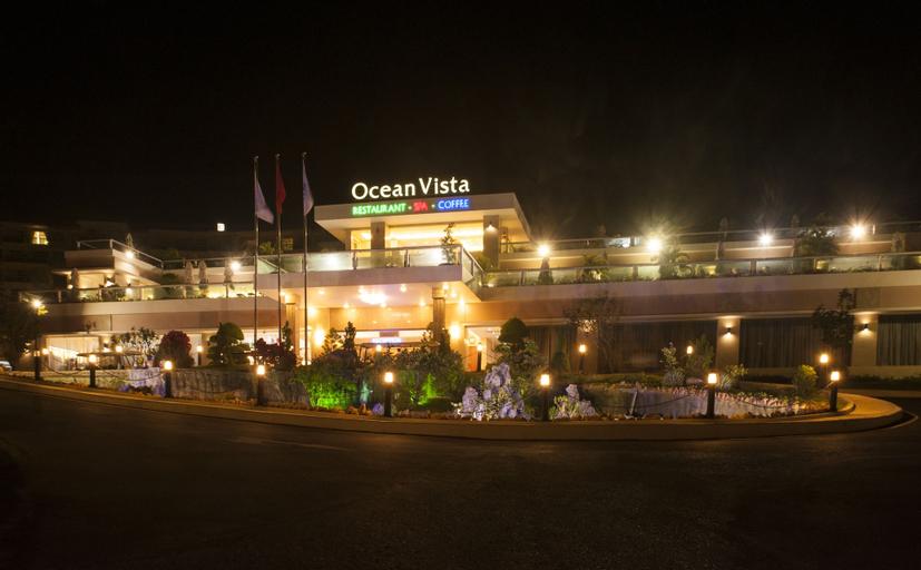 Ocean Vista, Phan Thiết