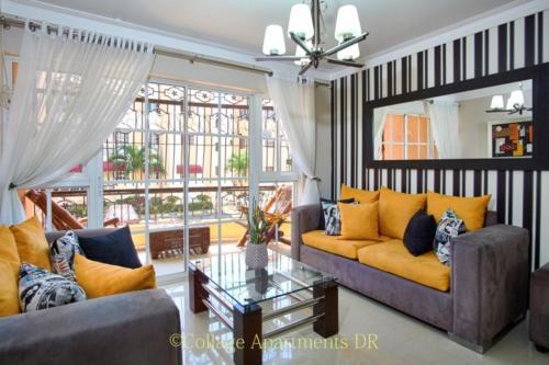 Blanco Vacation Properties, Santiago de los Caballeros