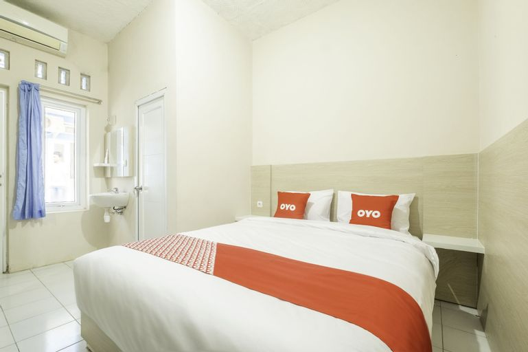 OYO 2099 Hz Residence, Tasikmalaya