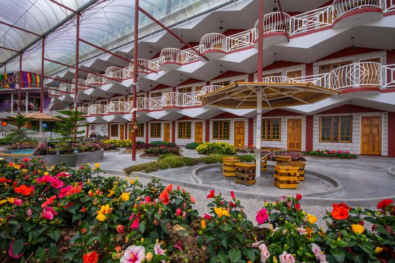 Kea Garden Guesthouse, Cameron Highlands