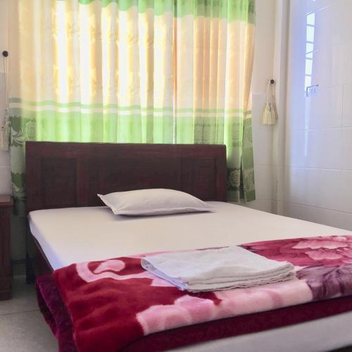 Hotel Thanh Minh, Hướng Hóa