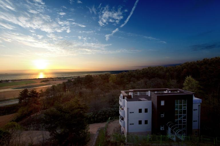 Zio Resort, Yangyang