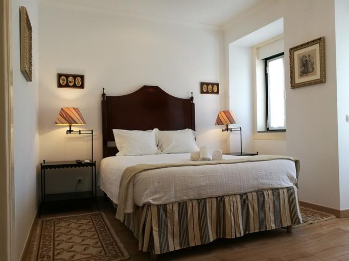 Discovery Apartment Estrela, Lisboa