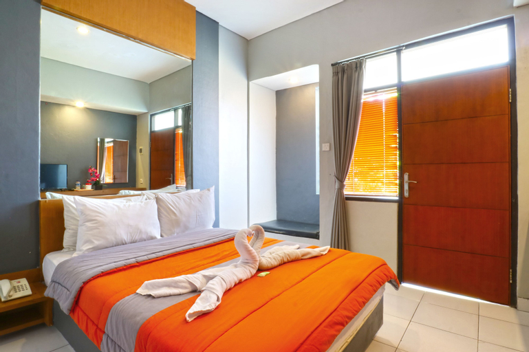 Sayang Residence 2, Denpasar