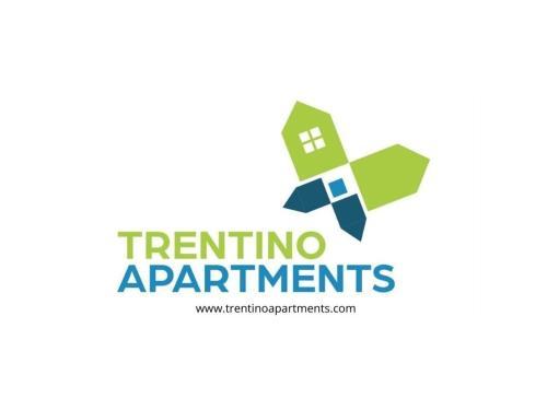 Trentino Apartments - Casa Moser, Trento