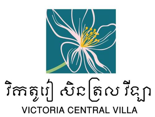 Victoria Central Villa-SHV, Prey Nob