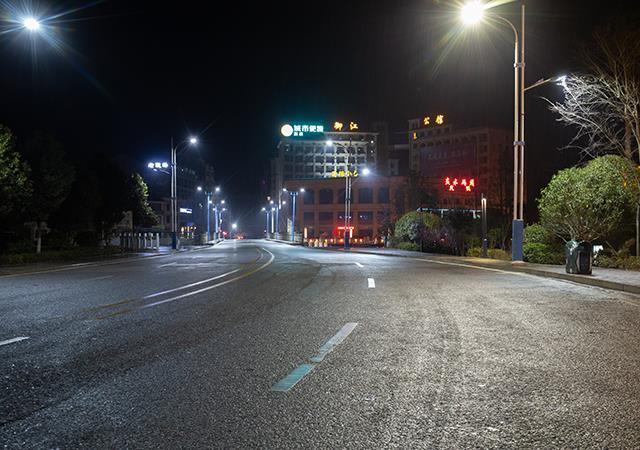 City Comfort Inn Lichuan Tenglong Avenue, Enshi Tujia and Miao