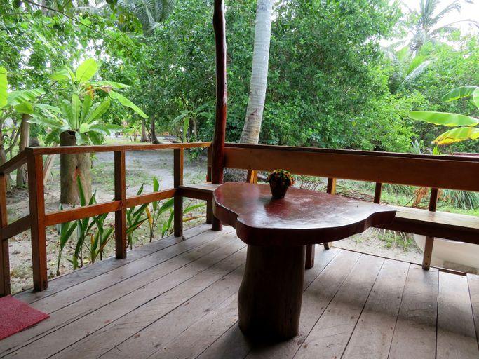 Berakit Bay Resort, Bintan