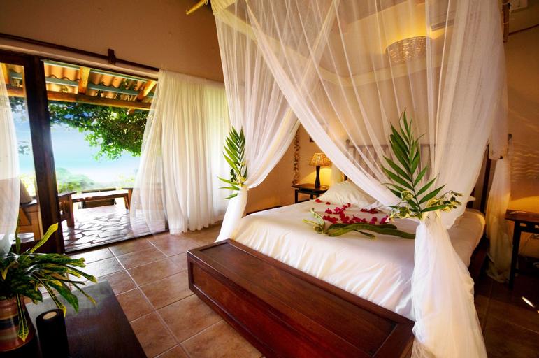 Casa Rex by Sol Resorts, Vilanculos