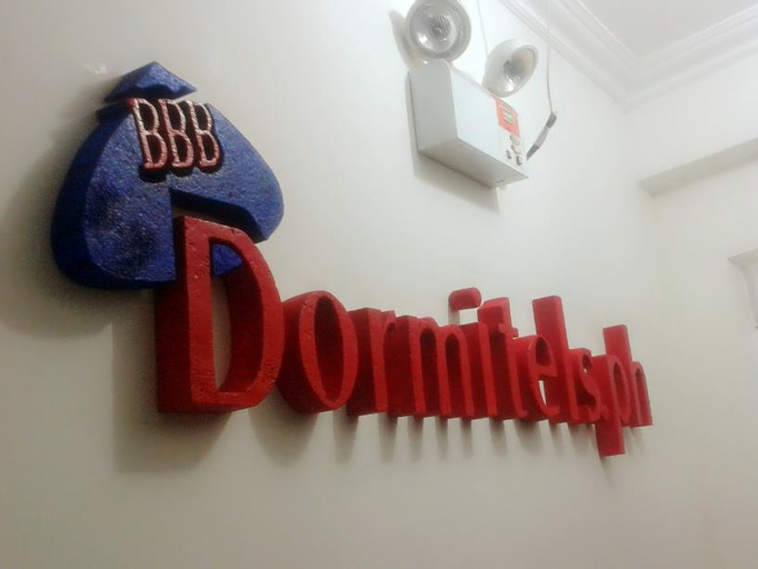 Dormitels PH Bacolod Hotel, Bacolod City