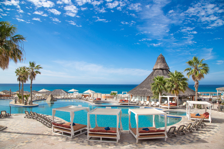 Sandos Finisterra Los Cabos All Inclusive Resort, La Paz