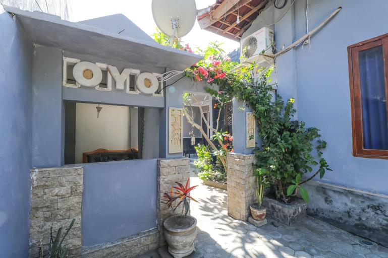 OYO 1514 Rara Inn, Lombok