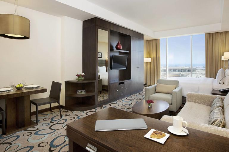 Residence Inn by Marriott Jazan,