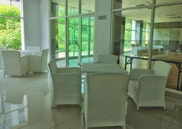 Sahabat Residence, Semarang