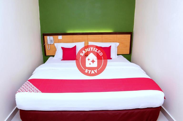 OYO 44054 Holiday Mansion Inn, Sibu