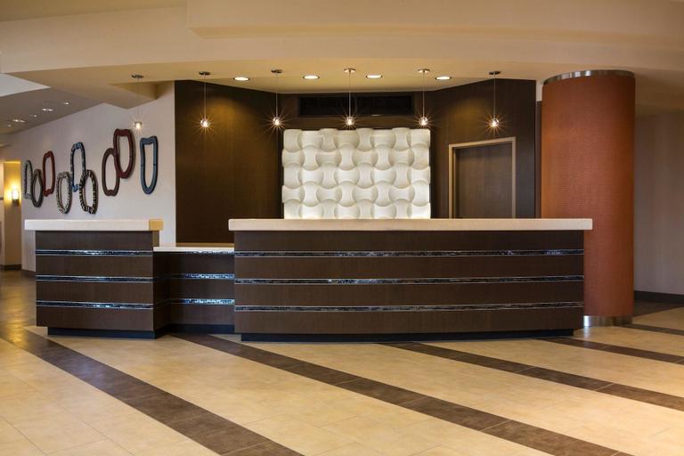 Cambria Hotel Rockville, Montgomery