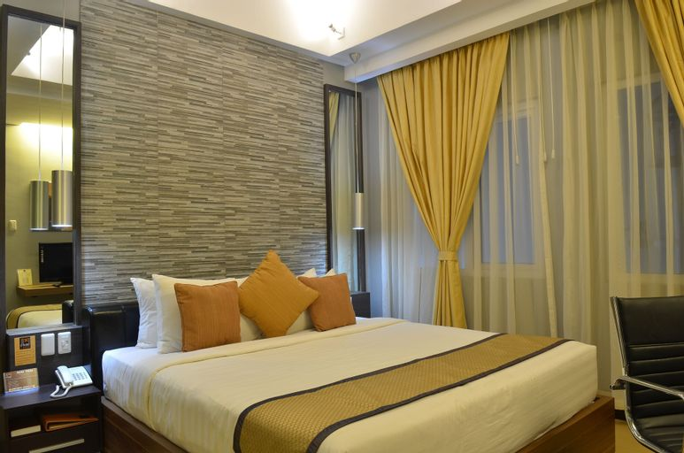 D' Hotel and Suites, Dipolog City