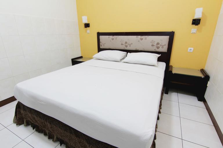Hotel Palem, Bandung