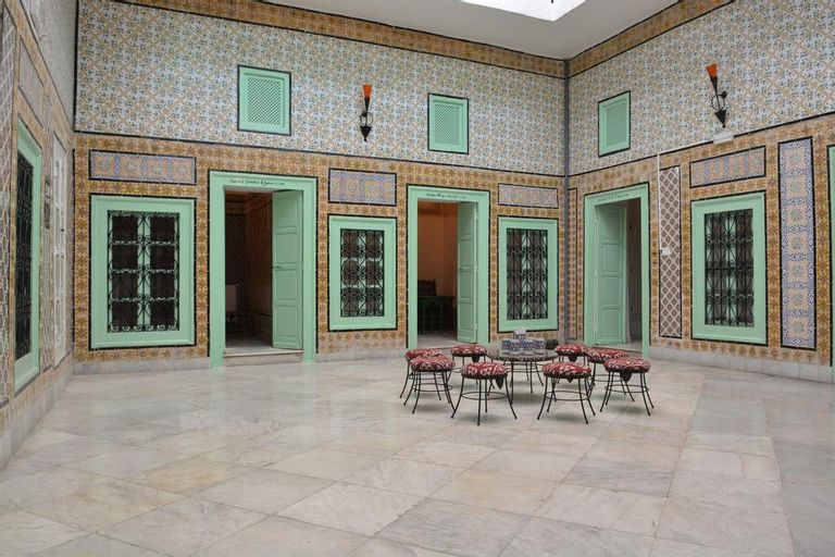 Dar Ya Hostel , Sidi El Béchir