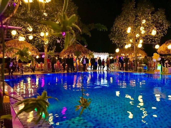 Ha Giang Moments Homestay - Hostel, Vị Xuyên