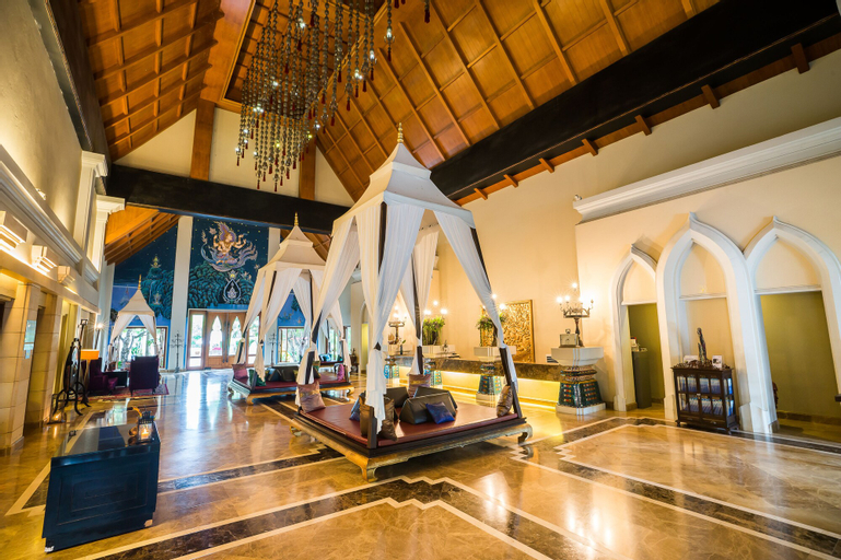 Dor - Shada Resort By The Sea (SHA Certified), Sattahip