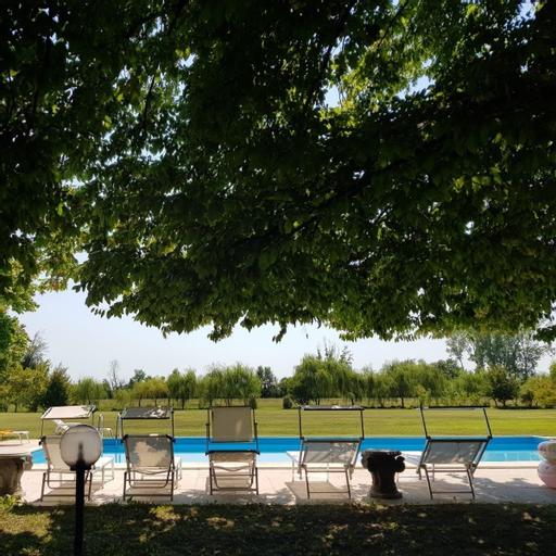 SoloQui, Treviso