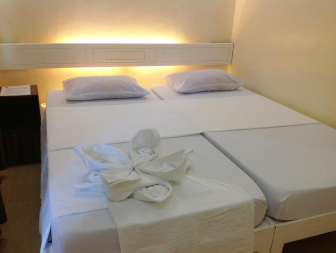 Joaquinn's Bed & Breakfast, El Nido