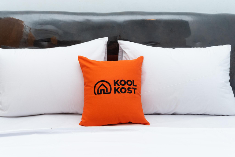KoolKost near State Museum of North Sumatera Medan, Medan