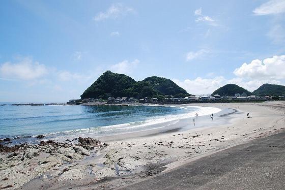 Hidamari Inn Futama, Kamogawa