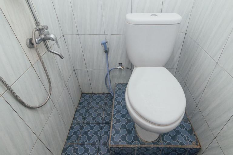 OYO 2221 Masoya Cottage Amboina, Ambon
