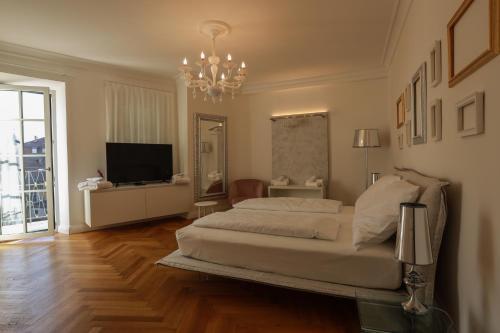 Wosching Haus Roemer Living, Bolzano