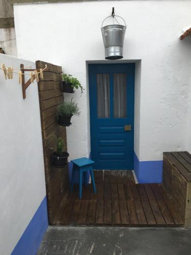 Obidos Rural Chic House, Óbidos