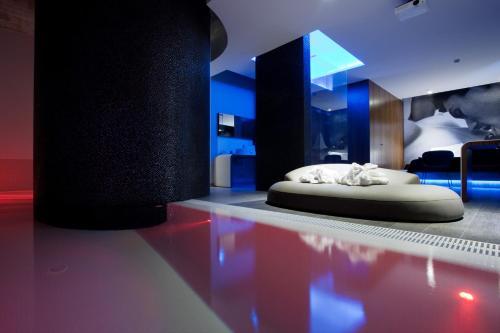 Mood - Private Suites, Montijo